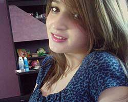 Lucknow Dating