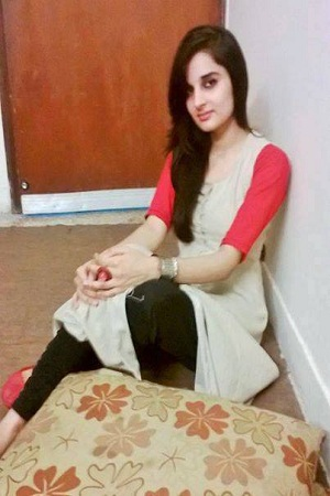 Escorts services in Agra